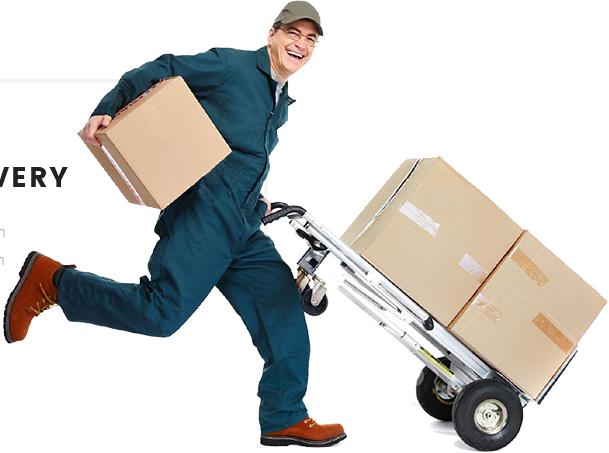 cargo-transportation